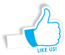 Dixie Pawn - Like Us on Facebook!